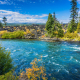 physician jobs in bend, oregon